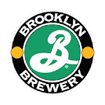 Logo for Brooklyn Brewery