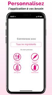 Rencontres App Mobile9