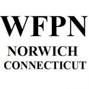 WFPN RADIO NORWICH CT