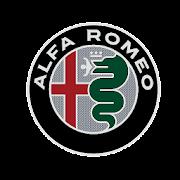 Logo Alfa Connect