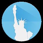 U.S. History 2020 1.40.36