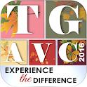 TGAVC 2016 icon