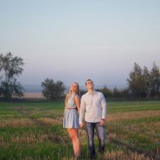 Wedding photographer Tatyana Moroz (Tatiana73). Photo of 15.07.2015