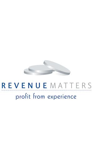 Revenue Matters Emulator