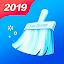 Super Cleaner - Antivirus, Booster, Phone Cleaner