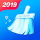 Super Cleaner - Antivirus, Booster, Phone Cleaner for PC