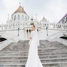 Wedding photographer Oleksandr Pshevlockiy (pshevchyk). Photo of 10.08.2018
