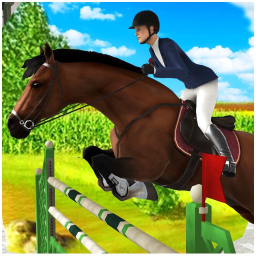 Horse Riding Simulator On Google Play Reviews Stats