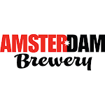Logo of Amsterdam 3speed