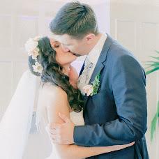 Wedding photographer Viktor Patyukov (patyukov). Photo of 03.02.2019