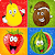 Fruits Game file APK Free for PC, smart TV Download