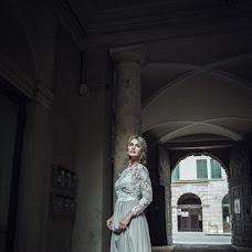 Wedding photographer Andrey Nezhuga (Nezhuga). Photo of 30.07.2017