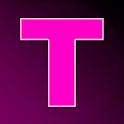 Tymota - Random Сhat icon