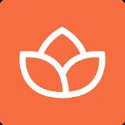 Icon Track Yoga