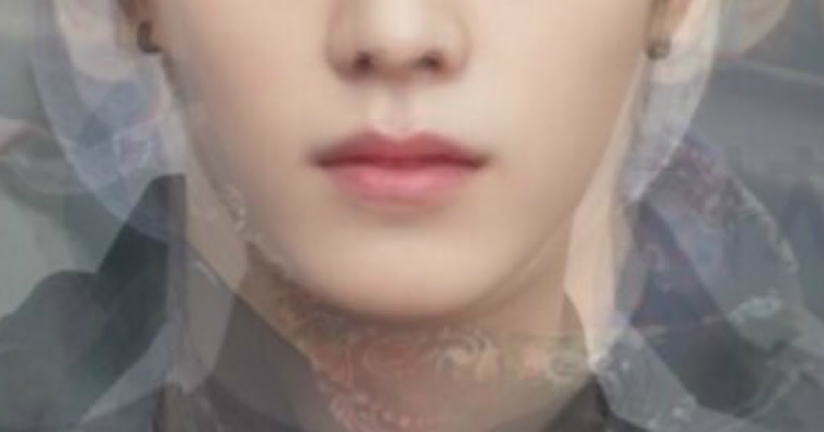 Fans Combined The Faces Of NCT Members And The Results May Shock You