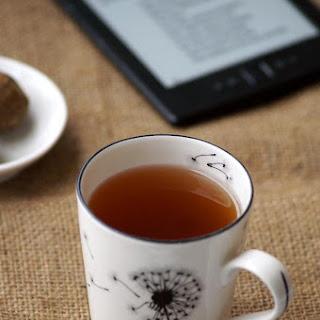 How to Make Green Tea.