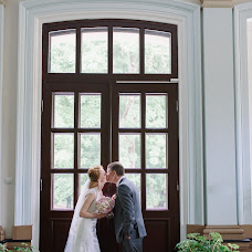 Wedding photographer Tatyana Kovalkova (Tatsianakova). Photo of 16.07.2018