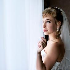 Wedding photographer Sergey Tymkov (Stym1970). Photo of 24.09.2017
