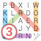 Word Search Puzzle Free 3 cover