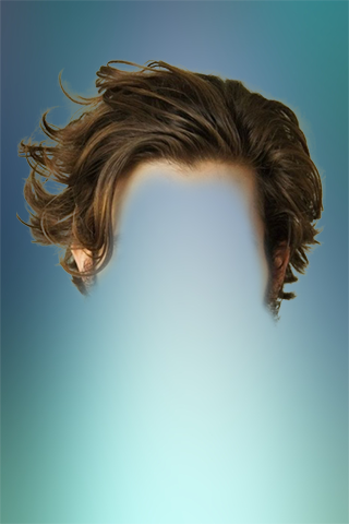 Marvelous Man Hairstyles Suits Editor Android Apps On Google Play Short Hairstyles Gunalazisus