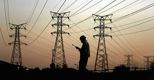 Light of day: Eskom says it needs higher power tariffs because of the high cost of coal from which it produces electricity and to fund new infrastructure. Picture: SUPPLIED