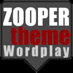 Wordplay Zooper Skin Icon