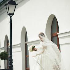 Wedding photographer Dina Ermolenko (DinaKotikova). Photo of 04.08.2014