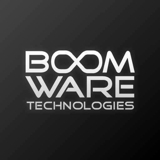 Boomware Technologies avatar image