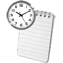 Message & Email Scheduler Pro icon
