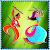 Gujarati Garba file APK for Gaming PC/PS3/PS4 Smart TV