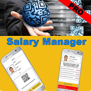 Salary Manager