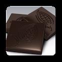 Chocolate by Xocai