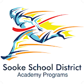 Sooke District Academies
