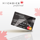MyChoice Preferred Canada