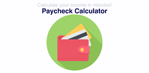 Paycheck Calculator (US) - Apps on Google Play