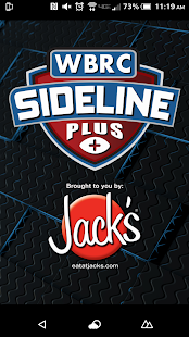 sideline app apk