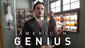American Genius thumbnail