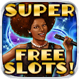 Slots: Super Free Slot Games Casino Slot Machines