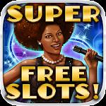 Slots: Super Free Slot Games Casino Slot Machines Icon