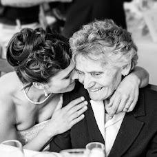 Wedding photographer Lorenzo Forte (loryle). Photo of 15.02.2014