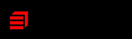 Solufak