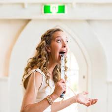 Wedding photographer Micha Sodderland (MichaSodderland). Photo of 05.06.2016