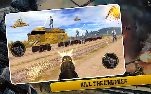 戰地遊戲:戰區