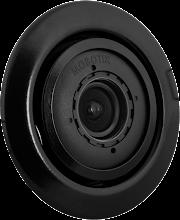 Photo: Mobotix S15 HaloMount black.