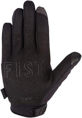 Fist Handwear Stocker Full Finger Glove alternate image 0