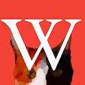 WikiCat Pro icon