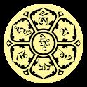六字真言 icon