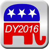 Dwight Young Republican Senate