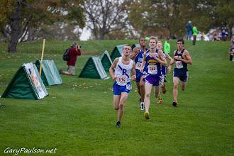 Photo: 3A Boys - Washington State  XC Championship   Prints: http://photos.garypaulson.net/p614176198/e4a0dfbc8