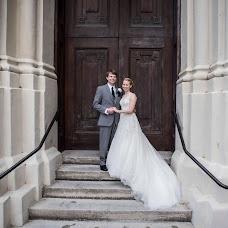 Wedding photographer Diego Salcedo (Diegosphotograph). Photo of 22.02.2018